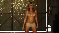 Trailer fra «We're the Millers»